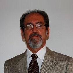 Andreas Findiklis